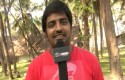 'I damage Arun Vijay' - Sathish