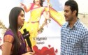 Newcomer Sethu talks about KLTA to Behindwoods