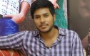 Yaaruda Mahesh Sundeep Interview