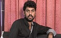 'Heroism for me will be like comedy' - Vimal