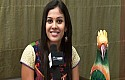 I'm blessed to be in this film - Chandini