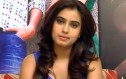 Yaaruda Mahesh Dimple Interview