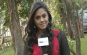 My mom taught me how not to act - Karthika Nair