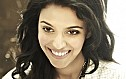 I was destined to do Raanjhnaa - Swara Bhaskar