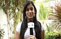 Gautham is an outstanding actor - Thulasi Nair