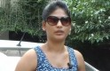 'I've not worked with the same kind of directors' - Vijayalakshmi
