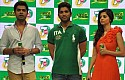 7UP Dance Pattalam Grand Finale