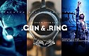 A Gun and A Ring Trailer