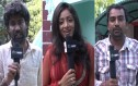 Aandava Perumal Team Interview