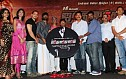 Ainthu Ainthu Ainthu Audio Launch