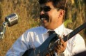 Power Star's Terror Love Anthem in Azhagan Azhagi