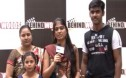 Behindwoods Alex Pandian Contest Winners
