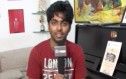 BIG FM Celebrates Pongal with GV Prakash