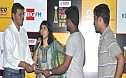 Big Fm Tamil Entertainment Award 2013