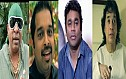 Celebrities Wishes For Nirnayam