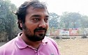 Director Anurag Kashyap talks about Paradesi & Bala