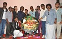 Dum Tea Audio Launch