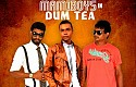 Dum Tea Video Songs
