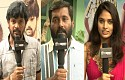 Ellam Neeyaanai Team interview