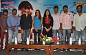 Ethir Neechal Success Meet