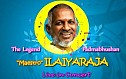 Ilaiyaraaja concert in NJ