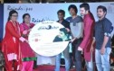 Isai Thamizha Album Launch