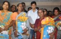 Jiiva Charitable Activities