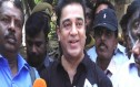Kamal files a Complaint with the ADGP & Chief Secretary