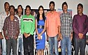 Kan Pesum Varthaigal Press Meet