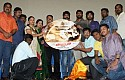 Koottam Audio Launch