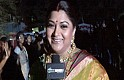 Kushboo at WCC Festeve 2013