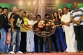 Mayai Audio Launch