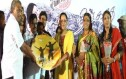 Neengatha Ninaivugal Tamil pop Album Launch