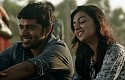 Neram - Kaadhal Ennulle Video Song