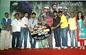 Netru Indru Audio Launch