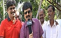 Pathayeram Kodi Team Speaks
