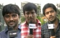 Puthagam Team Interview