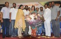 Puthiya Thiruppangal Audio Launch