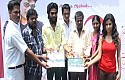 Sandhai & Nenjil Oru Kadhal Movie Launch
