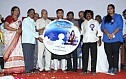 Siva Ranjani Music Album Launch