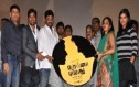 Sonna puriyaadhu Audio Launch