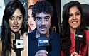 Stars Wishes for Tamil New Year