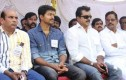 Tamil Film Industry Goes on Fast