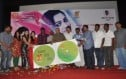 Vidiyum Varai Pesu Audio Launch