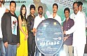 Vijay Launch Vathikuchi Audio