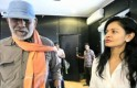 Balu Mahendra talks about Vishwaroopam