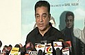 Kamal Haasan's Emotional Speech