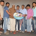 Rattinam Audio Launch