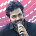 Karthi Launch Netz Cricket