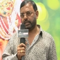 Bullet Raja Press Meet